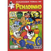 -turma_monica-almanaque-penadinho-panini-04