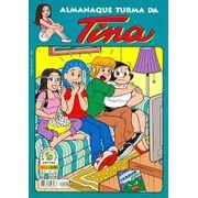 -turma_monica-almanaque-tina-08