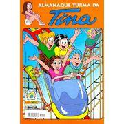 -turma_monica-almanaque-tina-04