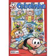 -turma_monica-cebolinha-panini-004