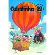 -turma_monica-cebolinha-50-anos