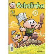 -turma_monica-cebolinha-panini-001