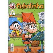 -turma_monica-cebolinha-panini-002