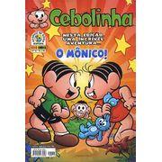 -turma_monica-cebolinha-panini-016