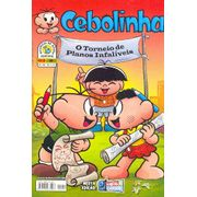 -turma_monica-cebolinha-panini-040