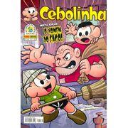 -turma_monica-cebolinha-panini-044