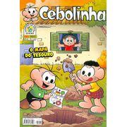 -turma_monica-cebolinha-panini-062