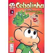 -turma_monica-cebolinha-panini-073