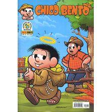 -turma_monica-chico-bento-panini-011