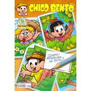 -turma_monica-chico-bento-panini-041