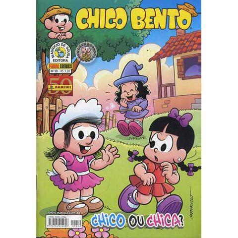 -turma_monica-chico-bento-panini-050
