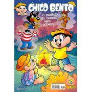 -turma_monica-chico-bento-panini-062