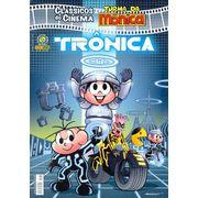 -turma_monica-classicos-cinema-32