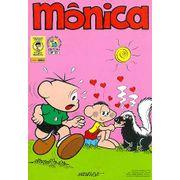 -turma_monica-monica-col-hist-30
