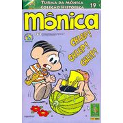 -turma_monica-colecao-historica-19
