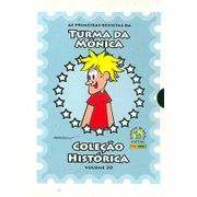 -turma_monica-colecao-historica-20