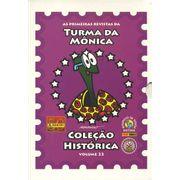 -turma_monica-colecao-historica-22