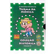 -turma_monica-colecao-historica-25