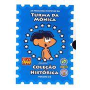 -turma_monica-colecao-historica-26