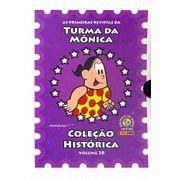 -turma_monica-colecao-historica-28
