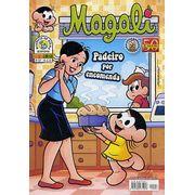 -turma_monica-magali-panini-057