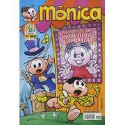 -turma_monica-monica-panini-004