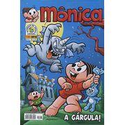 -turma_monica-monica-panini-005