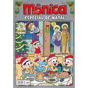 -turma_monica-monica-especial-natal-panini-06