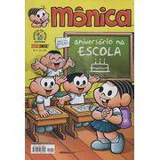-turma_monica-monica-panini-003