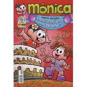 -turma_monica-monica-panini-006