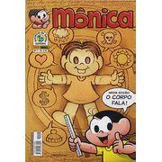 -turma_monica-monica-panini-007