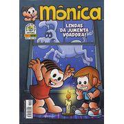 -turma_monica-monica-panini-008