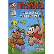 -turma_monica-monica-panini-010