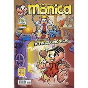 -turma_monica-monica-panini-032