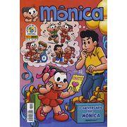 -turma_monica-monica-panini-015