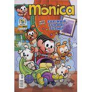 -turma_monica-monica-panini-017