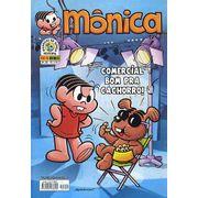 -turma_monica-monica-panini-020