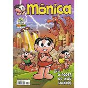 -turma_monica-monica-panini-021