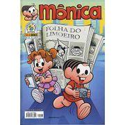 -turma_monica-monica-panini-023