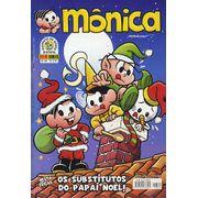 -turma_monica-monica-panini-024