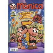 -turma_monica-monica-panini-029