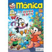 -turma_monica-monica-panini-060