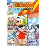 -turma_monica-monica-pandilla-30