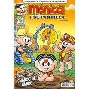 -turma_monica-monica-su-pandilla-28