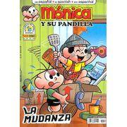 -turma_monica-monica-su-pandilla-29