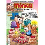 -turma_monica-monica-su-pandilla-35