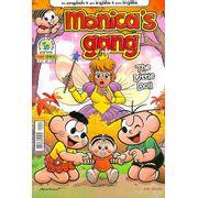 -turma_monica-monica-gang-27