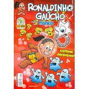 -turma_monica-ronaldinho-gaucho-panini-22