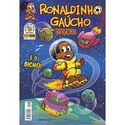 -turma_monica-ronaldinho-gaucho-panini-23