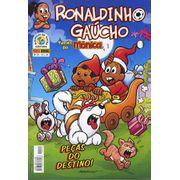 -turma_monica-ronaldinho-gaucho-panini-24